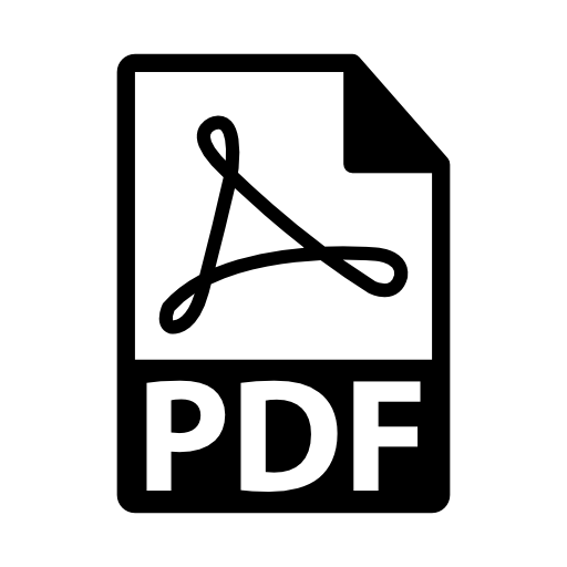 la-ruee-vers-les-eglises.pdf